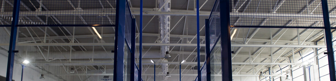 LED_PADEL_PADEL10_indoor