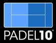 Construcción, Fabricación e Instalación de Pistas de Pádel – Barcelona | Mantenimiento y Reparación Pistas de Pádel