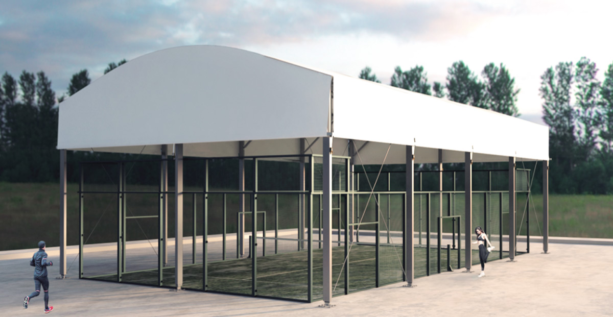 padel_roofing_canopy